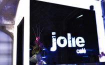jolie-1