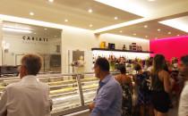 01_cariati-pastry-food-barletta