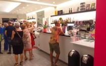02_cariati-pastry-food-barletta