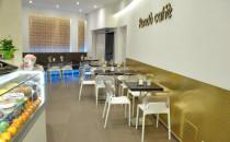 03_rondo-caffe-bisceglie