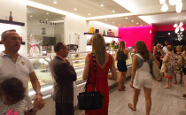 04_cariati-pastry-food-barletta