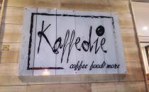 10_kaffedie-barletta