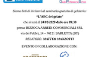 lABC-del-Gelato_Invito_24-02-20_mini