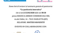 la-Pasticceria-Innovativa_Invito_25-02-20_mini